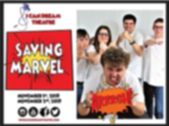 SAVING MARVEL  (1).png