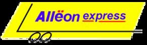 logo-Alleon.png
