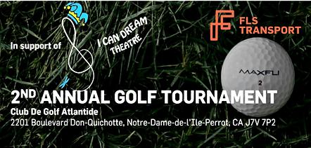 FLS Golf Tournament.png