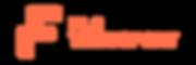 FLS-logo-Orange-RGB.png