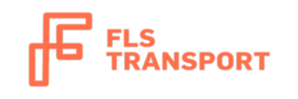 FLS-logo-Orange-RGB.png