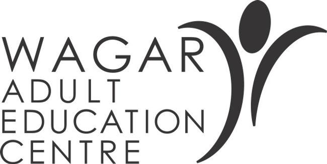 Wagar-Final-Logo-1.jpg