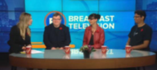 BT Television - Nov 6th 2018.png
