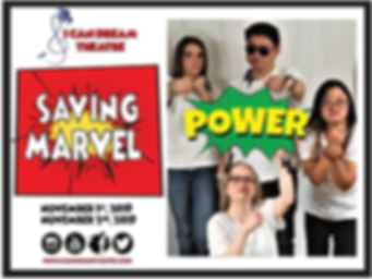 SAVING MARVEL  (6).png