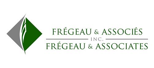 Bilingual Horizontal Logo.png