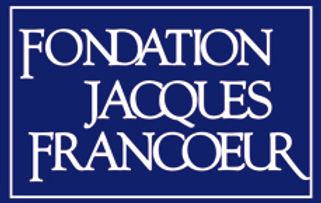 Francoeur foundation.jpg
