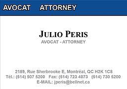 PERIS B-CARD.jpg