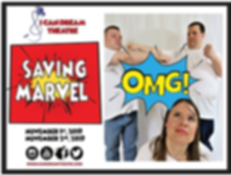 SAVING MARVEL  (7).png