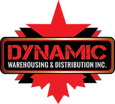 Dynamic Warehousing & Distribution Inc.p