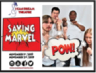 SAVING MARVEL  (2).png