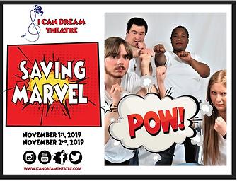 SAVING MARVEL  (2).png