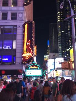 NYC 056