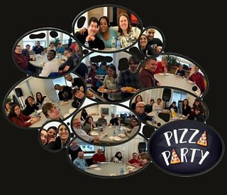 Pizza%20Party_edited.jpg