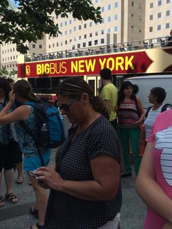 NYC 154