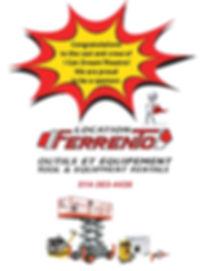 Ferrento Ad 2019.jpg