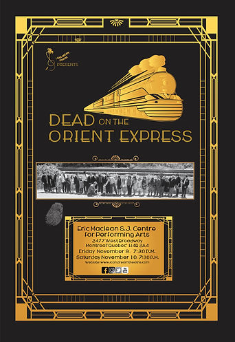 ICDT_DeadontheOrientExpress_v01.jpg