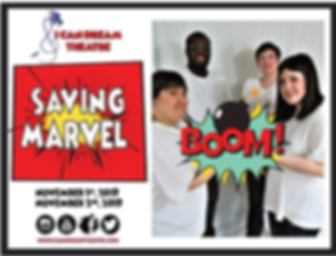 SAVING MARVEL  (3).png