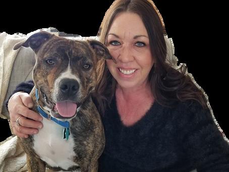 Sheboygan Dog Trainer Speaks On Reactive Dogs
