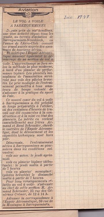 EAS Journal 1947 juin.jpg
