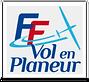 FFVP.png