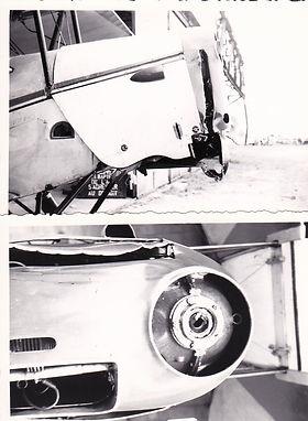 5 - Tiger Moth moyeu cassé.jpg