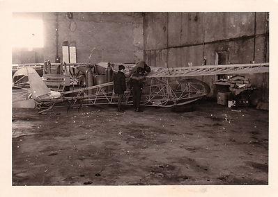 04 - construction Fauconnet.jpg