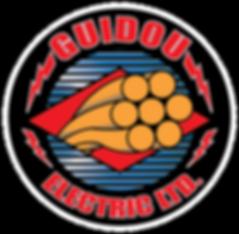 Guidou Electric logo