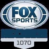 fox 1070.png