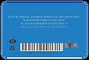 de giftcard SFGC2.png