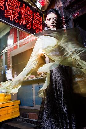 beijing by Robin Griffin.JPG