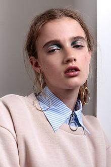 Fashion Roos-284-bewerkt.jpg