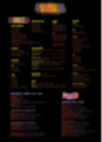 pamela menu.jpg