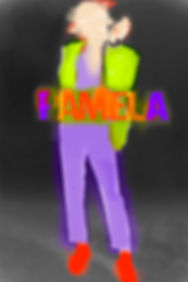 pamela woord+beeld14b.jpg