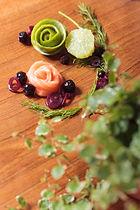 Foodshoot-8.jpg