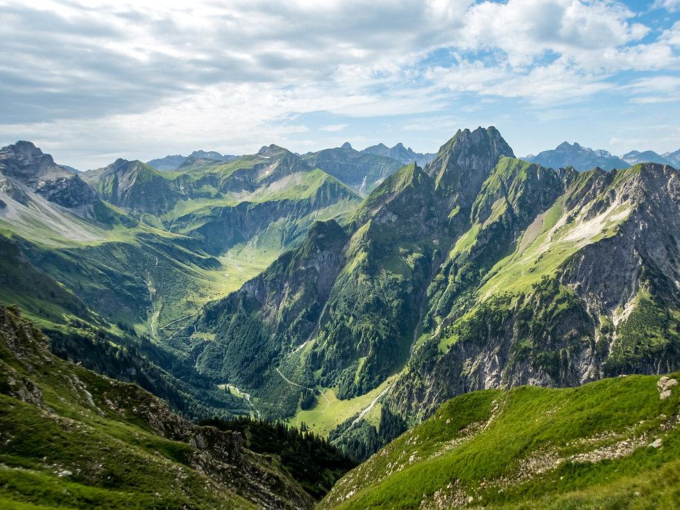 Nebelhorn.1255680399.jpg