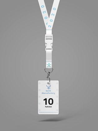 Skilift-Ticket_10er.jpg