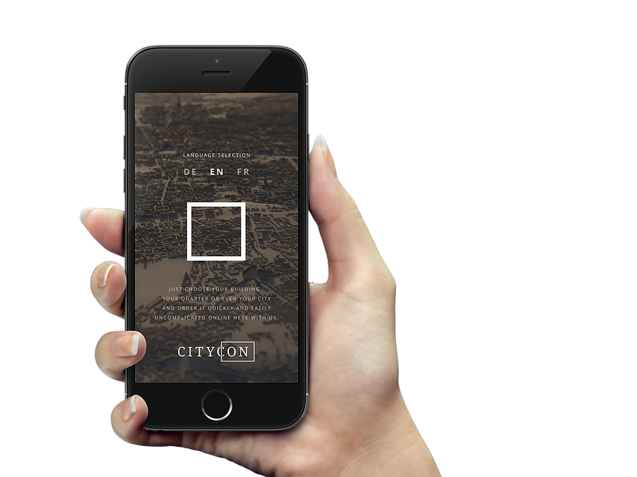 interactivedesign-citycon-iphone.png