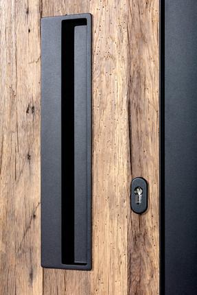 Jenkner-Pivot-Altholztuer-Detail-Griff.jpg