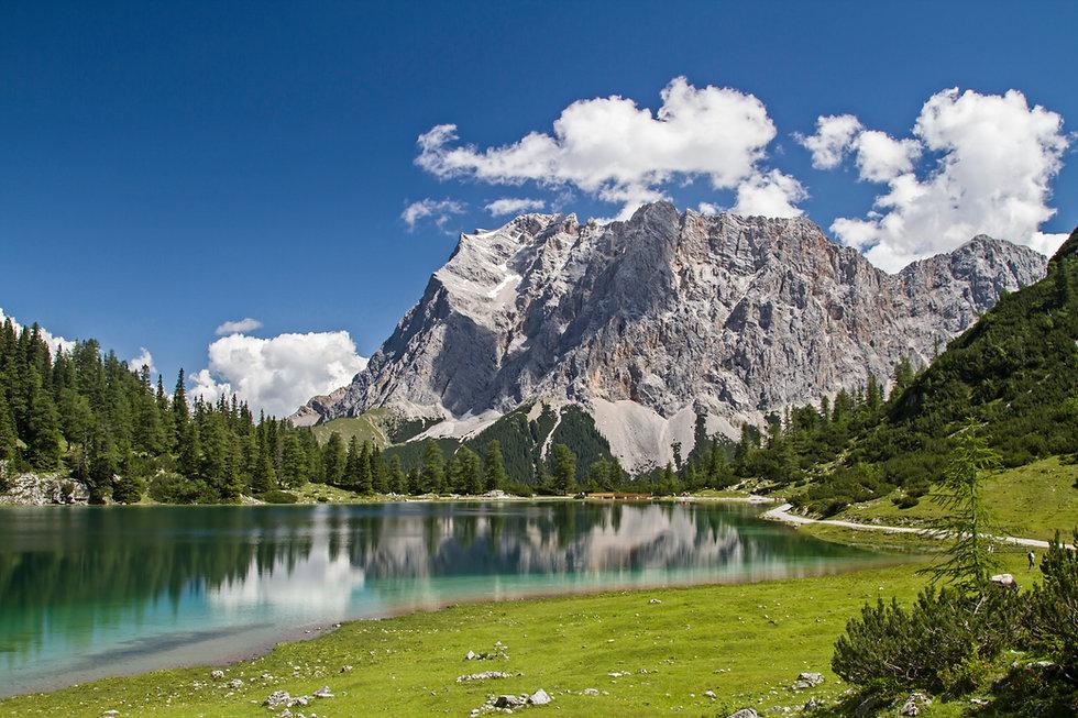 Zugspitze.515824246.jpg