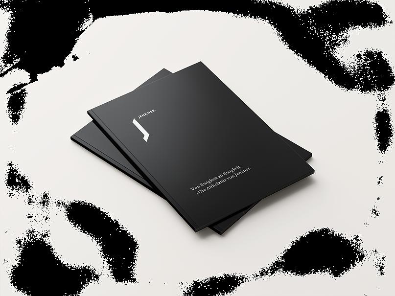 Brochure_Jenkner-Cover_1.png