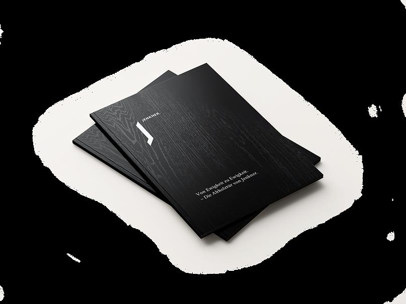 Brochure_Jenkner-Cover_3.png