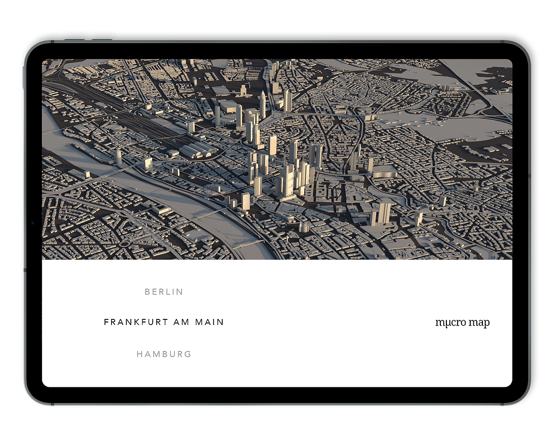 iPadPro2018-Front_FFM.png