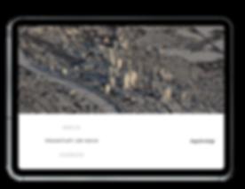 iPadPro2018-Front_FFM.png