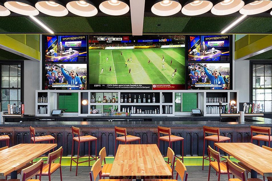 6-The-Pitch-Cincy-Phil-Armstrong-Main bar.jpeg