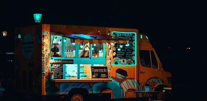 Food Truck .webp