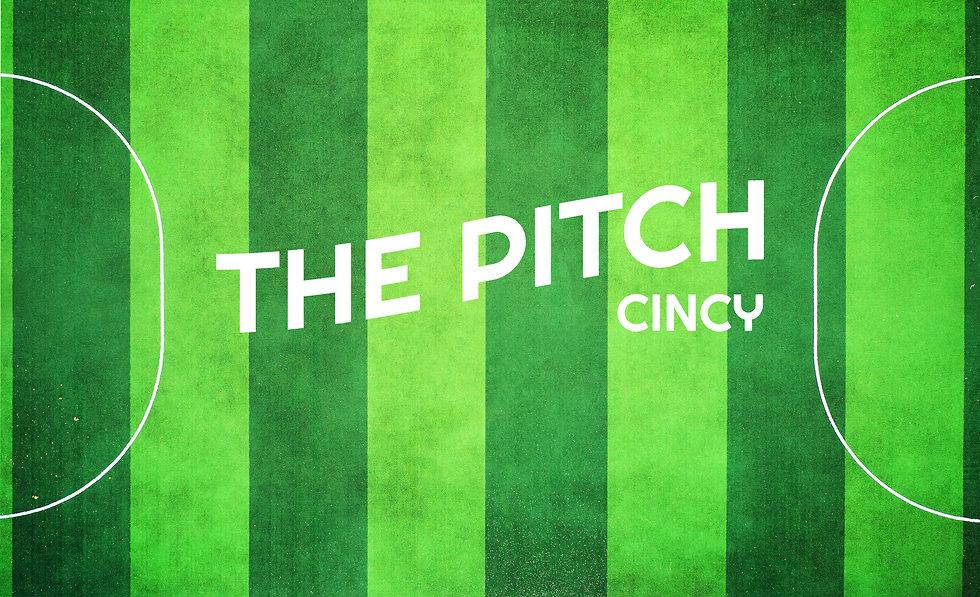 The_Pitch_Overhead_v2_Field_Logo.jpg