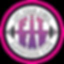 Fit Bar logo.png