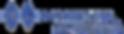bjdiscount-logo4temp.png