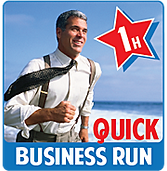 quick_business_run.png