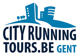 city_running_tours_visitgent.png
